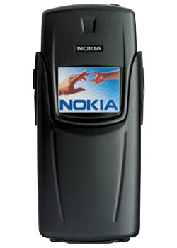 1 Nokia 8910i Brand New in Box